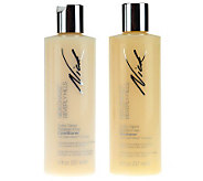 Nick Chavez Color-Saver Shampoo and Conditioner 8 fl oz. - A225300