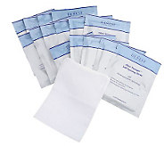 Dr. Denese Glow Younger Self-Tanning Gloves 15-pack - A313406