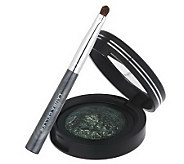 Laura Geller Eye Rimz Baked Marbleized Liner Shadows - A83606