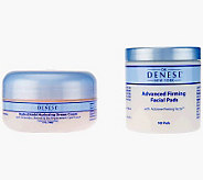 Dr. Denese Hydrate, Firm & Exfoliate Treatment Duo Auto-Delivery - A232608