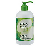 WEN by ChazDean Kids Cleansing Conditioner 16 oz. - A227312