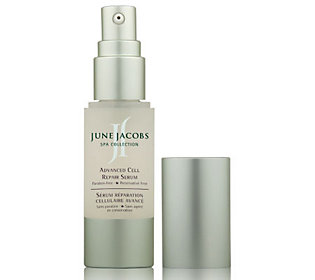 June Jacobs Advanced Recovery Serum, 1 oz