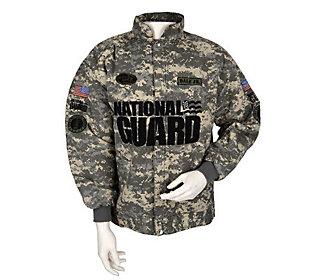 DaleEarnhardtJr National Guard - 22.7KB