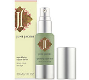 June Jacobs Age Defying Copper Serum, 1 oz - A316424