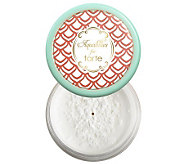 Aqualillies for tarte Amazonian Clay FinishingPowder - A328528