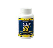 Dr.PaulNemiroff Sleep 88 Time Released Dietary Supplements - A222332