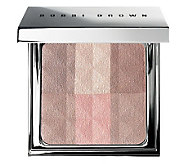 Bobbi Brown Brightening Finishing Powder - A328334