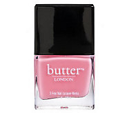 butter LONDON Nail Polish - A328840