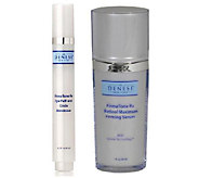 Dr. Denese Firmatone Rx RetinolMax Face and Eye Duo - A229843