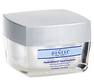 Dr. Denese Hydroshield Face Emulsion with AcquaCell Technology - A221544