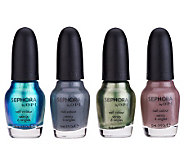 Sephora by OPI Runway Chic Nail Polish Collection - A228245