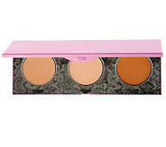 Mally Pro-Tricks Correct and Conceal Palette - A230546