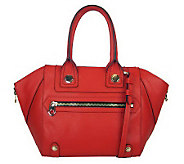 orYANY Leather Megan Convertible Tote - A233946