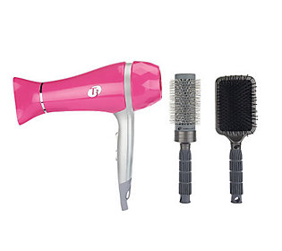 T3 Featherweight High Performance Hair Dryer
