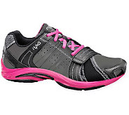 Ryka Synergy Cross Trainer Shoes - A229150