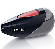 TEMPTU AIR pod Blush - A206851