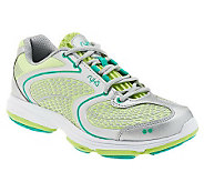 Ryka Ambition Cross Trainer Fitness Shoes - A229151