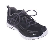 Ryka Transpire Cross Trainer Fitness Shoes - A229152