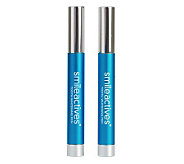 Smileactives Teeth Whitening Pen Duo - A212357