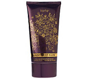 tarte Rainforest Glow Waterproof Tinted Body Perfector - A227858