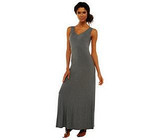 s.L. Fashions plus size attire