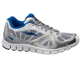 Avia Mens Running Shoes