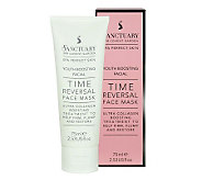 Sancturary Spa Time Reversal Face Mask - A327774