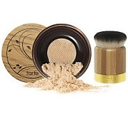 tarte Amazonian Clay Full Coverage Powder Foundation - A238377