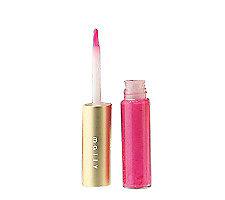 Mally Beauty Life, Love & A Really Great Lip Gloss Singles at QVC