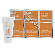 Kate Somerville Celebrate ExfoliKate Trio - A224180