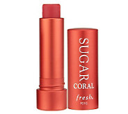Fresh Sugar Lip Treatment SPF 15 - A202082