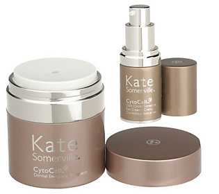 Kate Somerville CytoCell Revive and Renew Duo