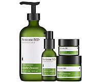 Perricone MD 4-piece Hypoallergenic Collection - A324886