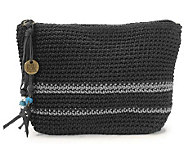 The Sak Classic Cosmetic Bag - A317588