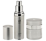 Kate Somerville Quench Serum & Deep Tissue Moisturizer Duo Auto-Delivery - A234592