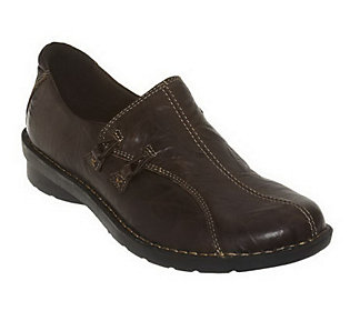 fastdownloadmin9lf.gq Insider on Bostonian Shoes. Every gentleman needs solid ground to stand on, and that's where Bostonian shoes come in. For over years, Bostonian has manufactured reliable, timeless, fashionable men's footwear.