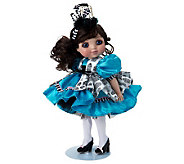Adora Belle Oh, So Tweet Limited Edition Porcelain Doll by Marie Osmond - C28661