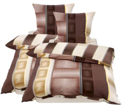 teleshopping einebinsenweisheit. Black Bedroom Furniture Sets. Home Design Ideas