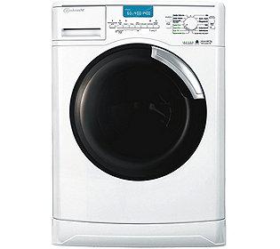 bauknecht waschmaschine 7kg mit dosierhilfe vollwasserschutz 4 jahre garantie. Black Bedroom Furniture Sets. Home Design Ideas