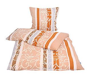 bettw sche set 2tlg. Black Bedroom Furniture Sets. Home Design Ideas