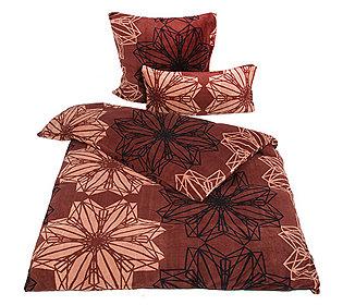 bettw sche set 3tlg. Black Bedroom Furniture Sets. Home Design Ideas