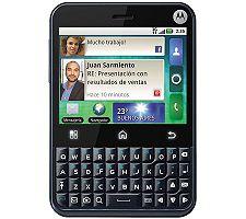 Motorola Charm MB502 GSM Unlocked Cell Phone