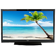 Element 50 Diag. 1080p LCD HDTV with JBL Audio - E222306