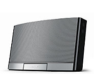 Bose Portable SoundDock Digital Music System - E224406