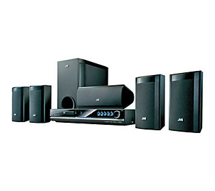 bose wave system 3 price elasticity of demand increases when