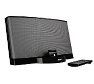 Bose SoundDock Series III Digital Music System - E224016