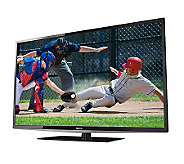 Toshiba 46 Diagonal 120Hz 1080p LED Full HDTVwith DynaLight - E258418