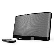 Bose SoundDock Series II Digital Music System for iPod - E224221