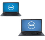 E224326 - Dell 15