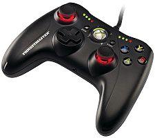 Thrustmaster GPX Lightback Xbox 360 & PC Gamepad